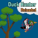 Duck Hunter Reloaded