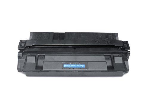 Printyo® Cartucho toner C4129X/29x negro compatible