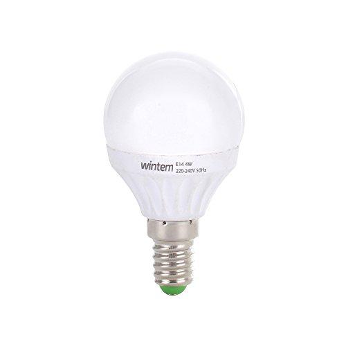 gluhbirne-led-e14-lampe-mini-globe-4-w-6-w-licht-wintem