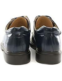 7e60bd48ca Amazon.it: scarpe inglesine uomo - Scarpe stringate basse / Scarpe ...