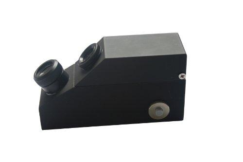 Gem Refraktometer RGM - 700 mit Built in Lichtquelle