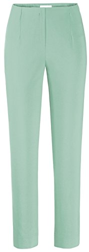 �ße 48, Farbe Candy Mint ()