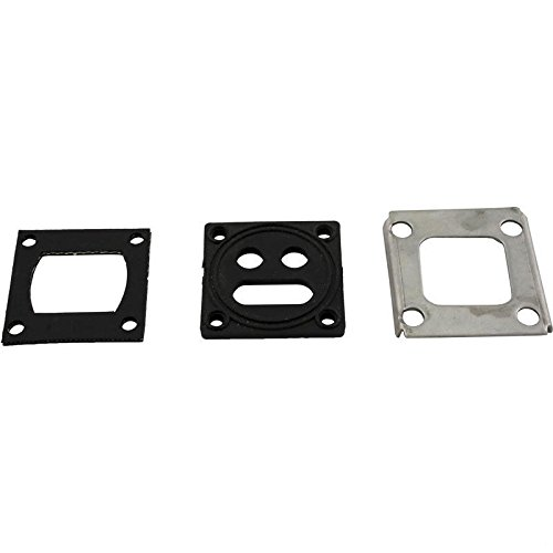 acura-spa-385-element-gasket-kit