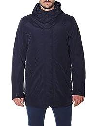 3XL Amazon giacca Uomo napapijri Abbigliamento it azwq7zn6S