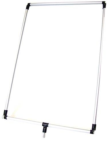 CABLEMATIC   PANEL REFLECTOR 4 EN 1 RECTANGULAR 120X90CM