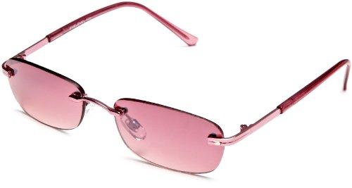Eyelevel Koala 3 - Gafas de sol infantiles, color rosa, talla única