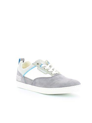 Le coq sportif 1310079 Sneakers Uomo Grigio