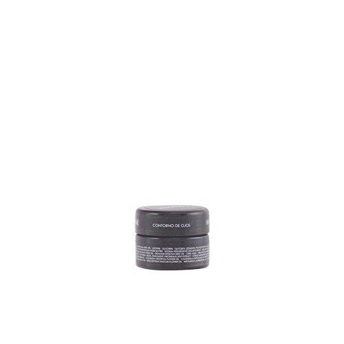 Hammame 65858 Crema Antirughe
