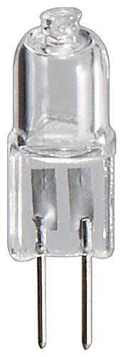 Goobay Lot 6 Ampoules G4 12V 20W