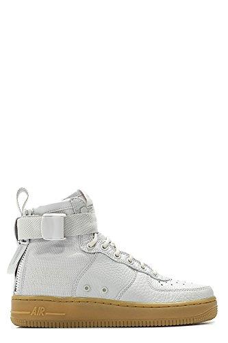 NIKE SF Af1 Mid Womens Style : AA3966-005 Size : 10 B(M) US (Frauen Schuhe Nike-af1)