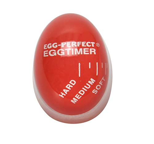 BRIX B-5631 EggPerfect Eier-Uhr