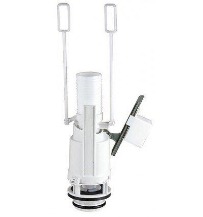 Siamp-32454307-Mcanisme-WC-double-volume-pour-Bti-chasse