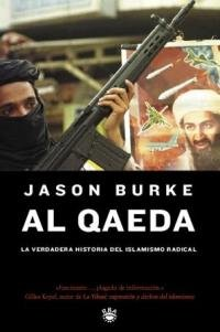 Al qaeda (OTROS NO FICCIÓN)