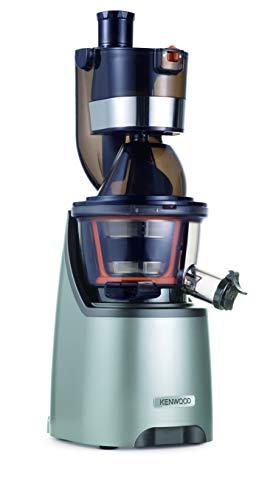 kenwood-jmp800si-purejuice-pro-estrattore-acciaio-inossidabile-argento