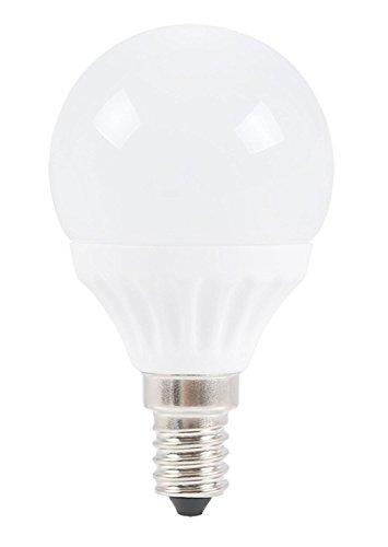 mingsuai-4w-led-4w-28w-golf-ball-mini-globe-ses-e14-small-edison-screw-cap-light-bulb-warm-white-300