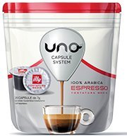 illy-uno-systeme-capsules-de-cafe-pour-les-machines-indesit-dorigine-kimbo-illy-rouge-96-pieces-6-x-