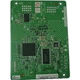 Panasonic KX-NCP1104X VoIP DSP4 inkl. Software Aktivation Keys für 4 Kanaele H.323/SIP Trunk und 8 IP-Systemendgeraete