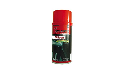 Brunox ''Turbo-Spray'', 400 ml, 5 Funktionen: Kriechöl, Rostlöser, Schmiermittel, Kontaktspray, Reinig