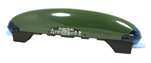 TMC Pro Clear 55W Lámpara UVC