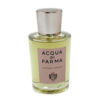 acqua-di-parma-colonia-intensa-eau-de-cologne