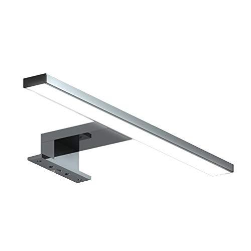 kalb LED Badleuchte Badlampe Spiegellampe Spiegelleuchte 230V warmweiss neutralweiss 300mm