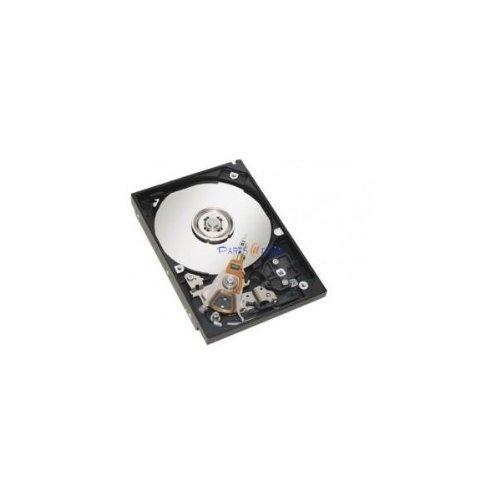 001 Compaq Scsi-festplatte (Compaq HP 417797-001146GB SAS (Serial Attached SCSI) Festplatten)