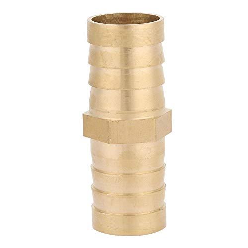 Verbindungsstück für flexible Kupplung, Verbindungsstück für Rohrverbindungsstück für Verbindungsstück für Rohrverbindungsstück für Autoräder, Reifen, Wellenmotor(19-19mm)