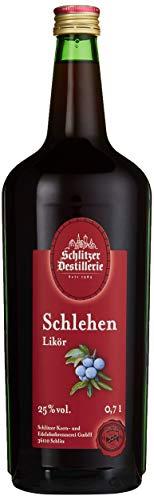 Schlitzer Schlehenlikör (1 x 0.7l)