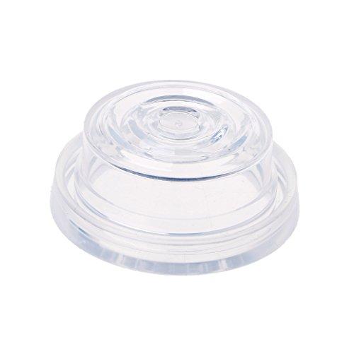 Leche Bomba Membrana accesorios bebé silicona Forro