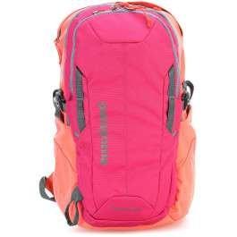 patagonia-refugio-pack-28l-15-zaino-pink