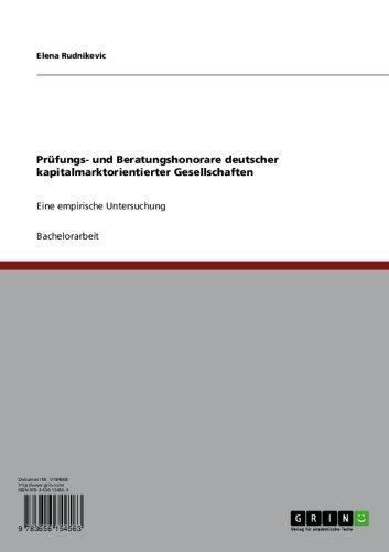 prfungs-und-beratungshonorare-deutscher-kapitalmarktorientierter-gesellschaften-eine-empirische-unte