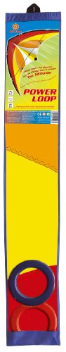 Gunther - Cometa (101x3.5x17 cm)