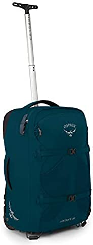 Osprey Packs Farpoint 36 Men's Wheeled Lug