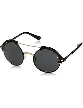 Versace 0Ve4337, Gafas de Sol para Mujer
