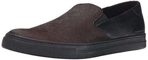 kenneth-cole-ny-double-or-nothing-piel-zapatillas
