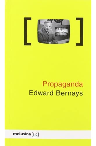Propaganda 2ヲed