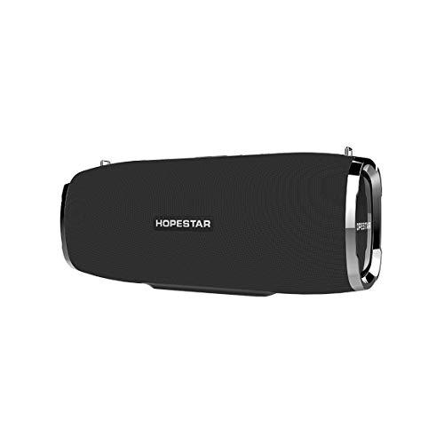 Hopestar LED-12V700-1 Mini driver /à LED 8 W 700 mA 5-12 V