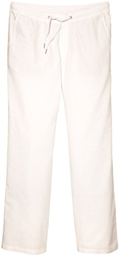 52 Blau Online Rabatt Kleidung & Accessoires Original Herren Shorts Von Livergy Gr Shorts & Bermudas