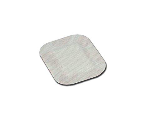 gima-34860-medicazione-adesiva-sterile-tnt-5-x-7-cm-confezione-100-pezzi
