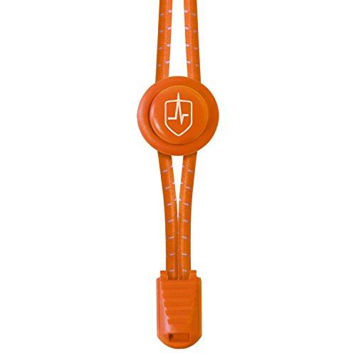 high-pulse-schnellschnursystem-ein-paar-elastische-schnursenkel-mit-schnellverschluss-fur-einen-perf