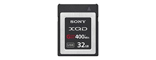 Sony QDG32A/J