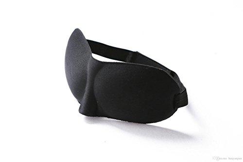 3D-Eye-Sleeping-Soft-Sponge-Mask