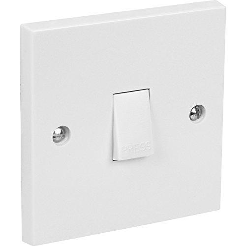 10-a-retractil-de-boton-interruptor-1-interruptores-no-estandar