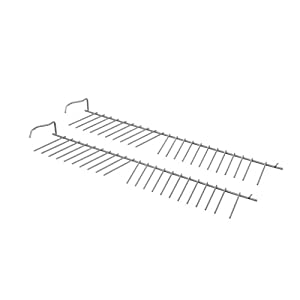 Bosch/Siemens 357872 Dishwasher Accessory