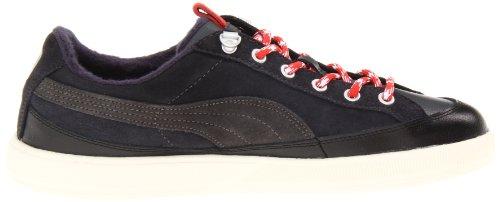 Puma Archive Lite Low Uo Sneaker Ebony/Black/Dark Shadow