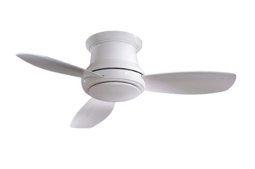 minka-aire-f518-wh-concept-ii-44-ceiling-fan-white-by-minka-group-company