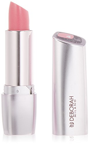 Milano Red Shine - Rossetto 04 Pop Star Pink
