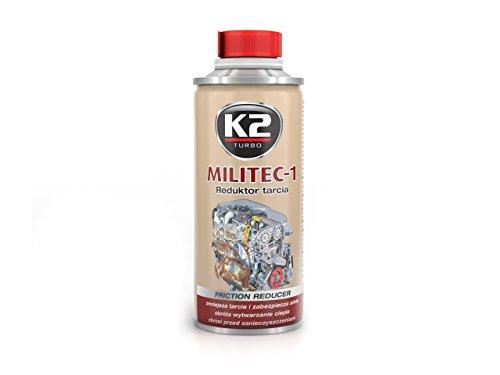 sintetico-k2-militec-de-1-olzusatz-motorolzusatz-aceite-adicional-motor-250-ml-oladditiv-metal-vered