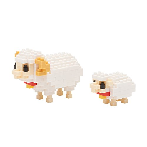 nanoblock-not-sheep-nbc-128