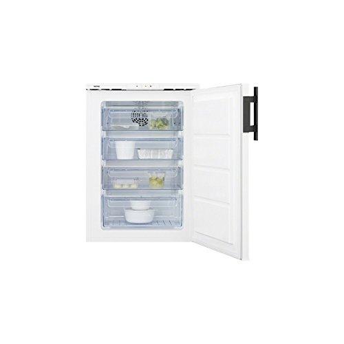 Electrolux EUT1040AOW - Congelador Vertical Eut1040Aow No